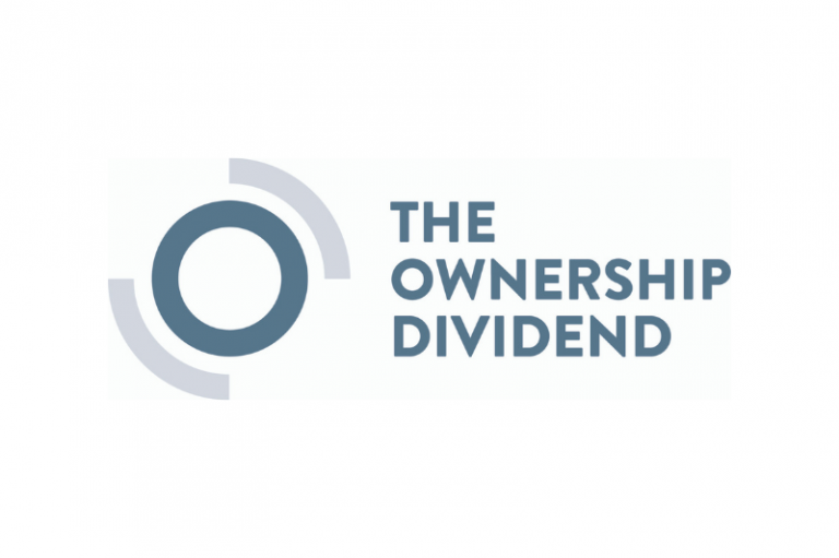 The Ownership Dividend