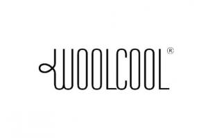Woolcool logo