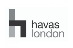 Havas London logo