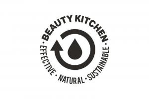 Beauty Kitchen logo